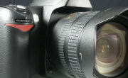 デジタル一眼レフカメラ講座